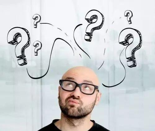 LinkedIn能帮助外贸经理/老板做什么?